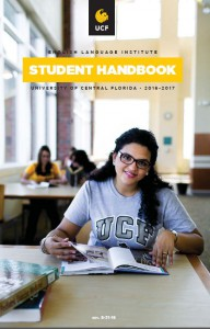 ELI_Student Handbook Image_Fall2016
