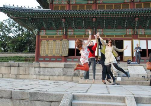 Study Abroad Photos_Web (4)