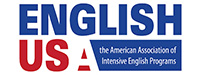 english-usa-logo
