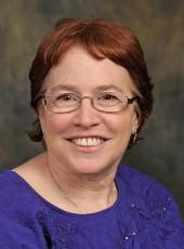 UCF ELI Instructor