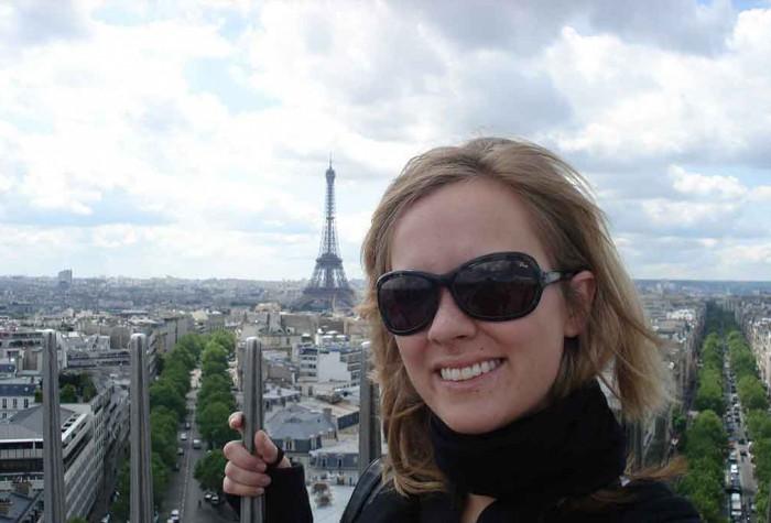 France_Paris-(2)