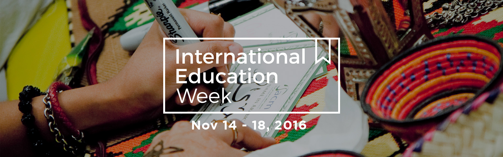 IEW-2016_Web-Banner_Main-Page