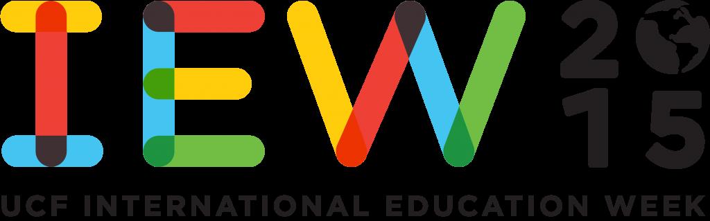 UCF International Education Week 2015
