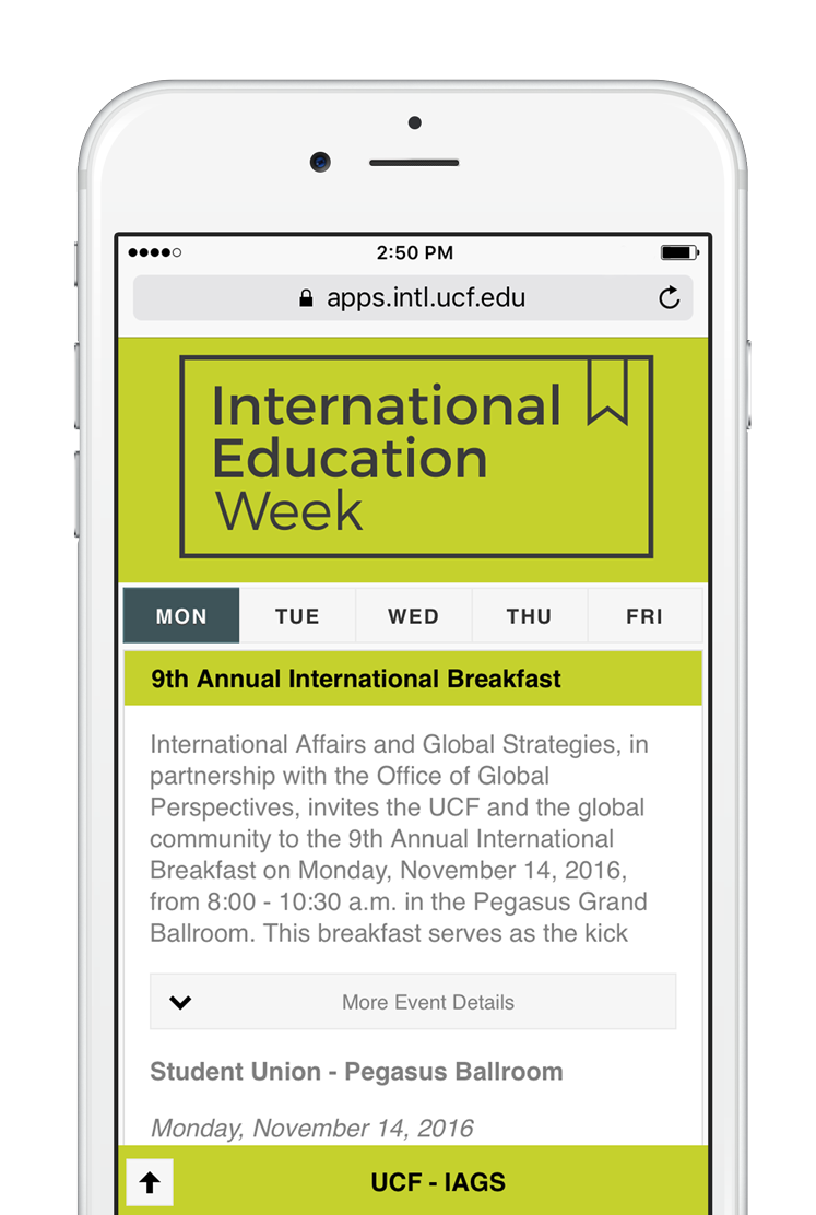 IEW_Web-App_Mockup_iphone6_Web2