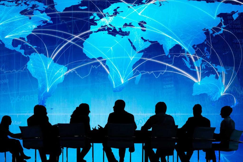 global_media