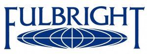 Fulbright U.S. Scholar Program