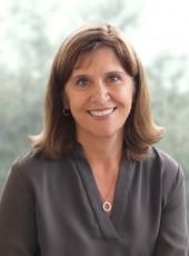 Christina Cavage