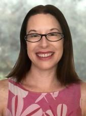 Jane Keeler