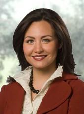 Katie Coronado