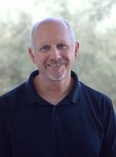Mark Kerlin