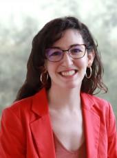 Sara Gruber