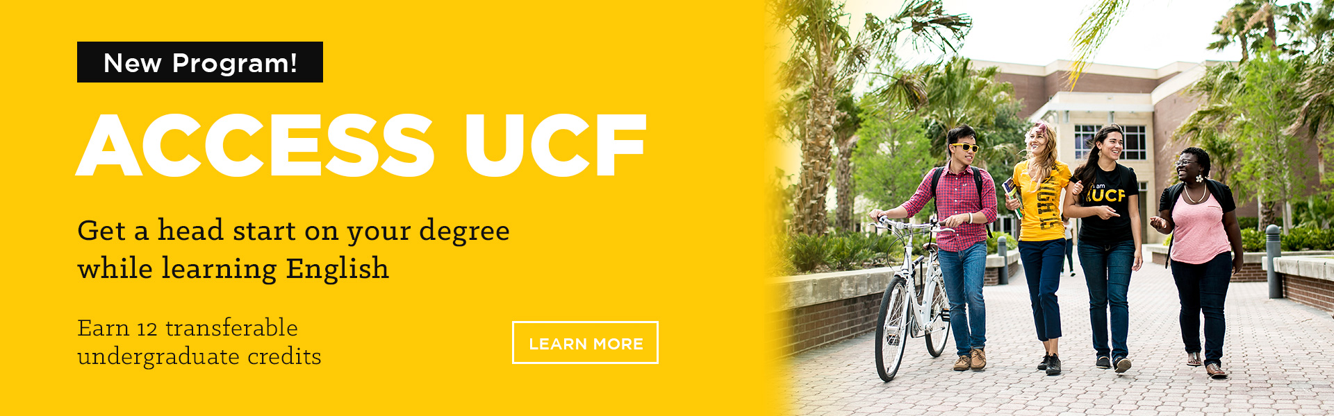 Access-UCF-Track_Banner