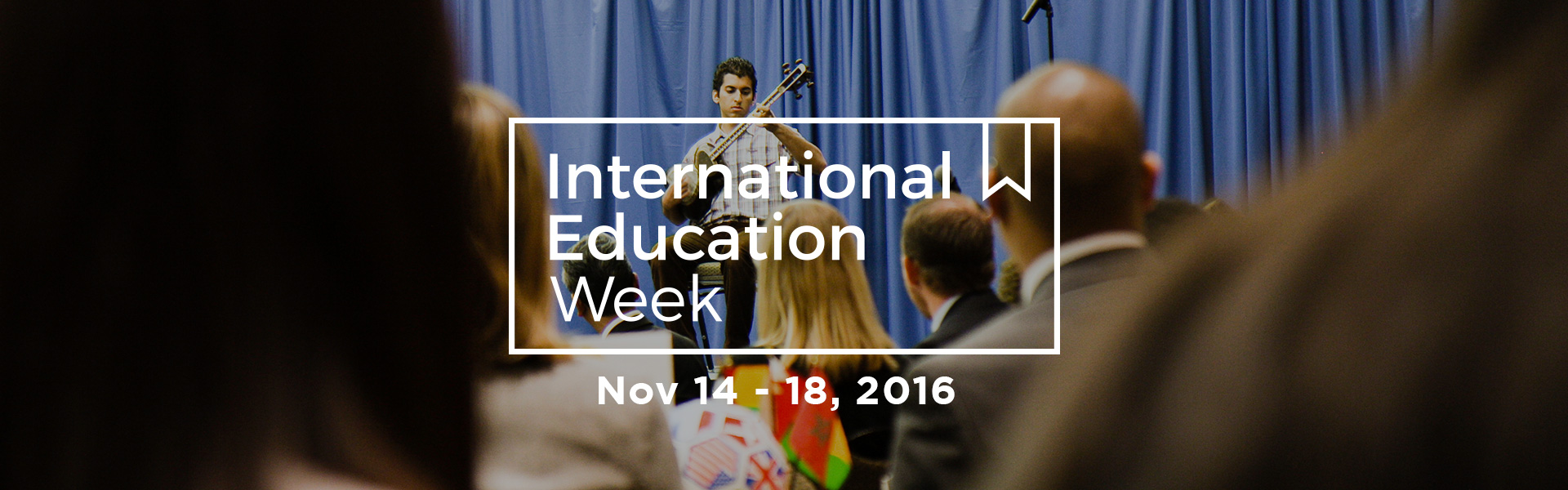 UCF_IEW-2016_Web-Banner_1920x600