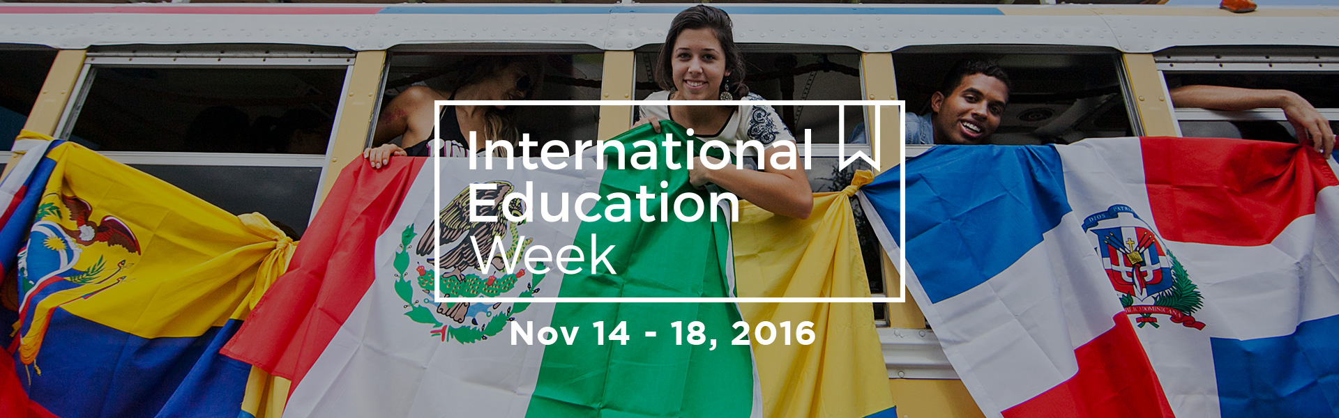 UCF_IEW-2016_Web-Banner_1920x600_06