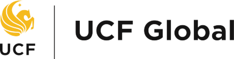 UCF Global