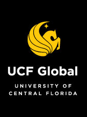UCF-Global-Website-Default-Photo