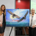 Colombian Consulate Art Exchange-2
