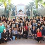 Disney-interns-group-1-2017-1024x683