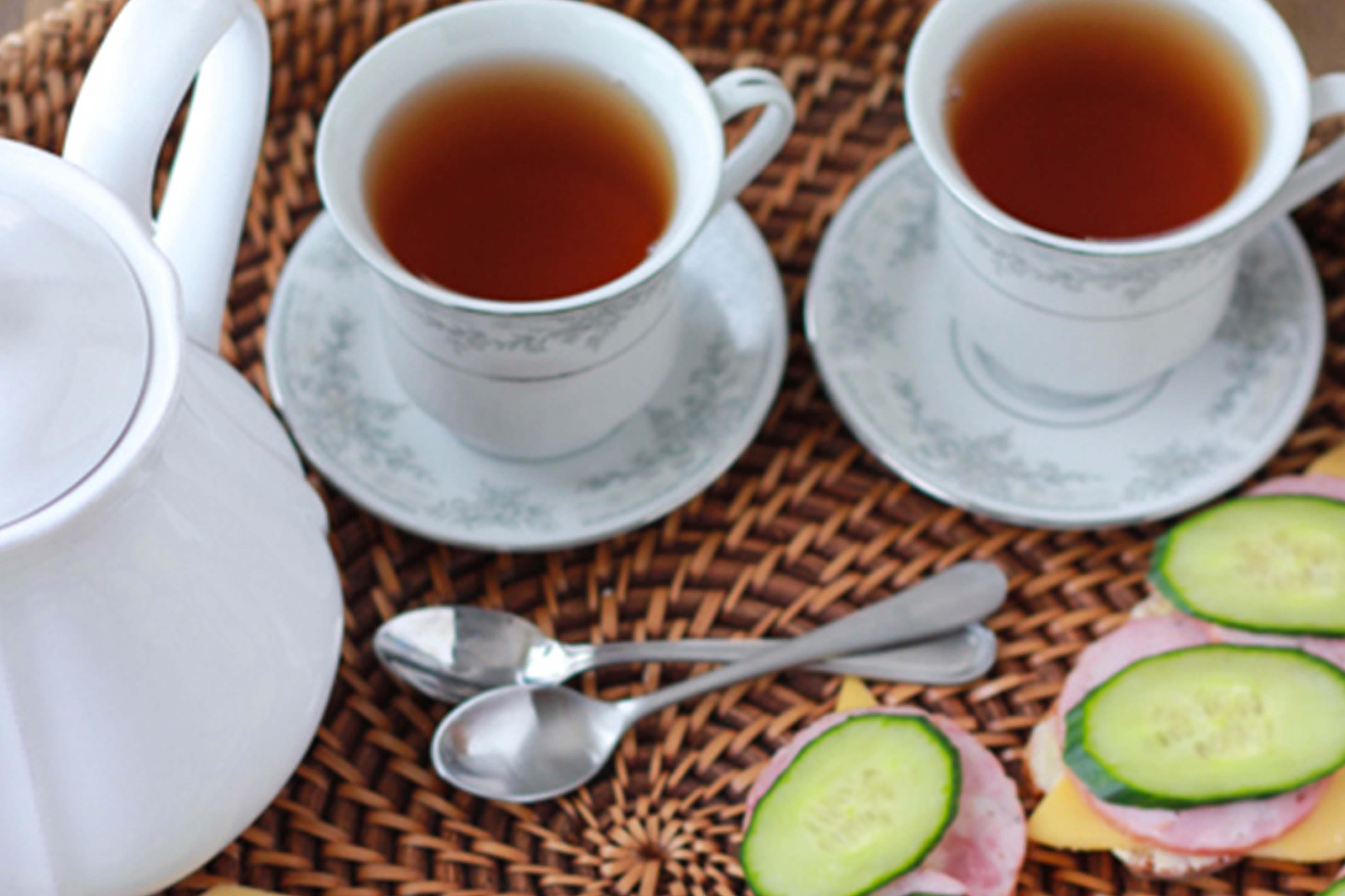 russian_tea