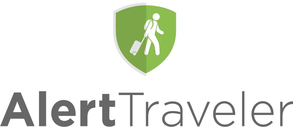 alert-traveler-logo