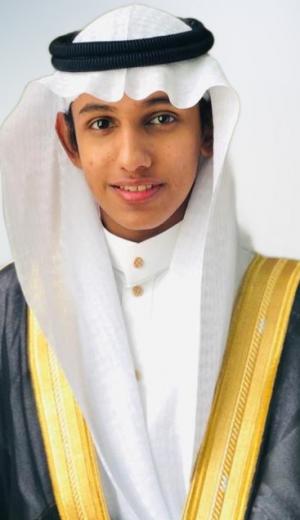 Abdullah Fawzi Abbas Ali