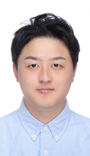 Xinjie Wang