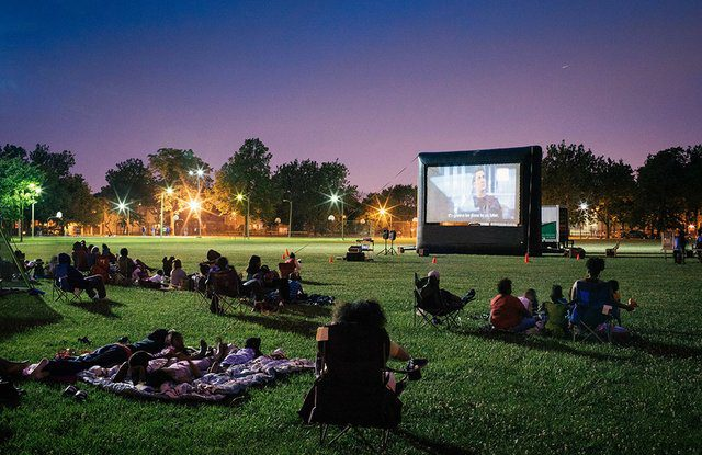 chicago-park-district-movies-in-the-park