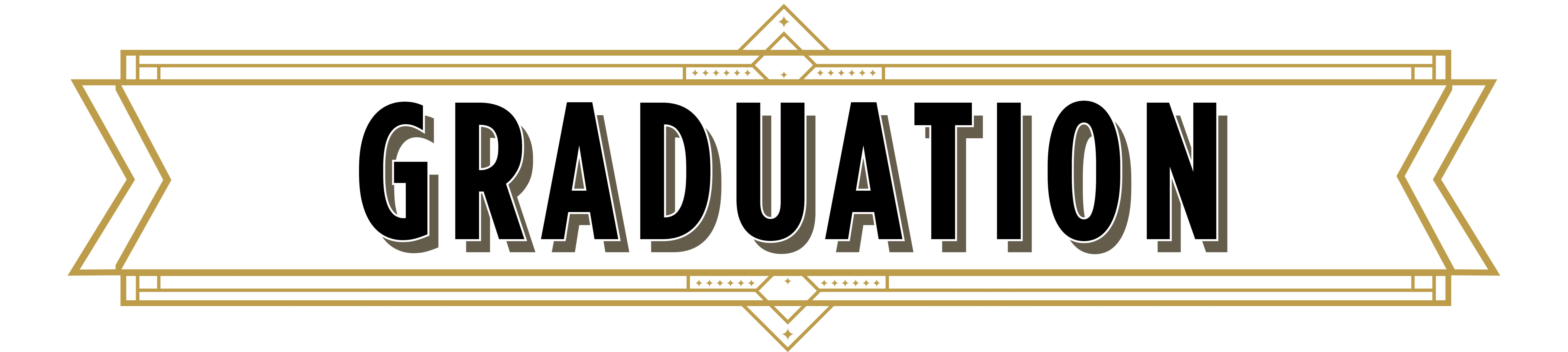 Fall 2020 Graduation_Website Banner
